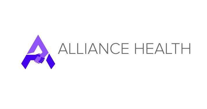 Alliance Health Saskatoon cover