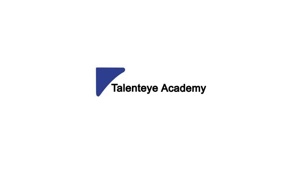 Talenteye Academy cover