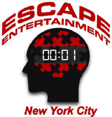 The Master Mind Escape Room NYC cover
