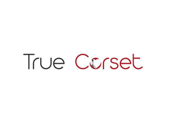 True Corset cover