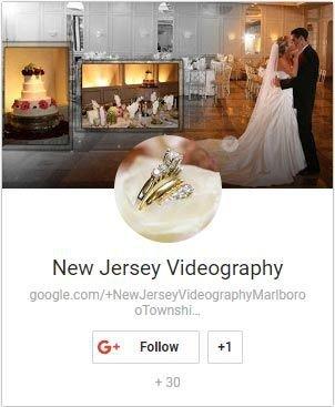 Best Wedding Cinematography & Photo cover