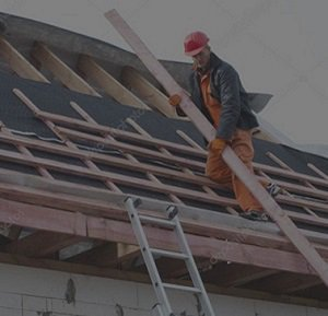 Orange County Roofing Company cover