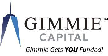 Gimmie Capital™ cover