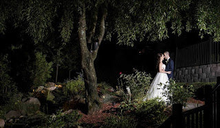 Wedding Photographer And Videographer cover