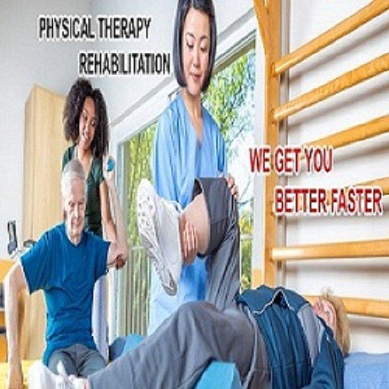 Pain Management cover