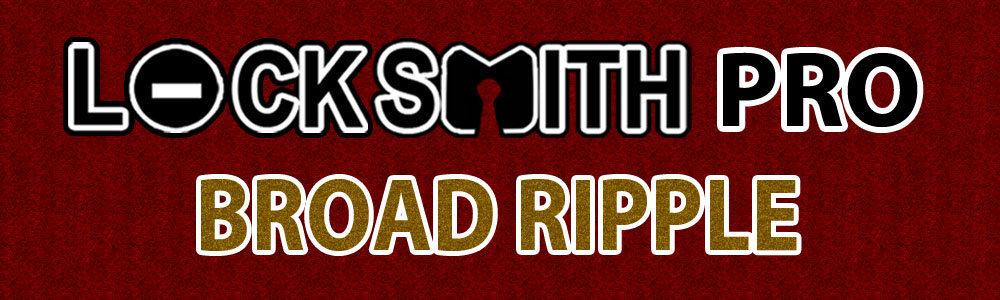 Locksmith Pro Broad Ripple cover