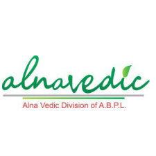 alnavedic cover