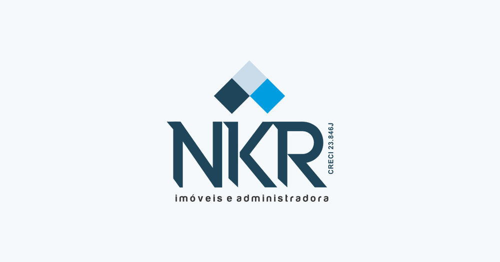 NKR imobiliaria cover