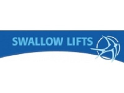Swallow Lifts cover