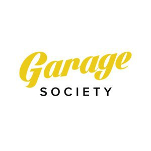 Garage Society Makati cover