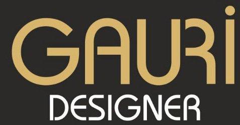 Gauri Designer  cover