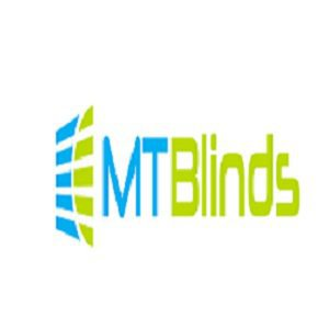 MT Blinds cover