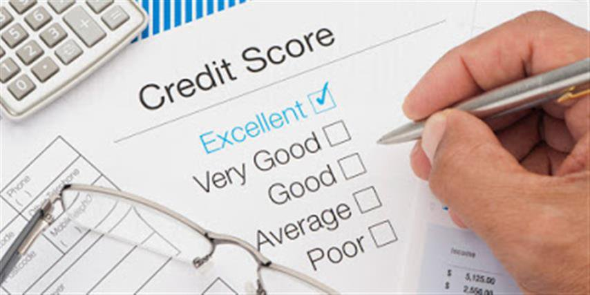 Raise Up Credit Repair of Chicago cover
