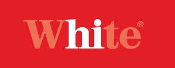 WhiteThoughts and Branding cover