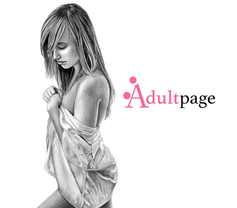 adultpage.org Auckland Escorts cover