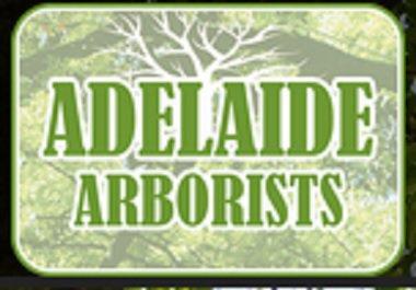 Adelaide Arborists cover