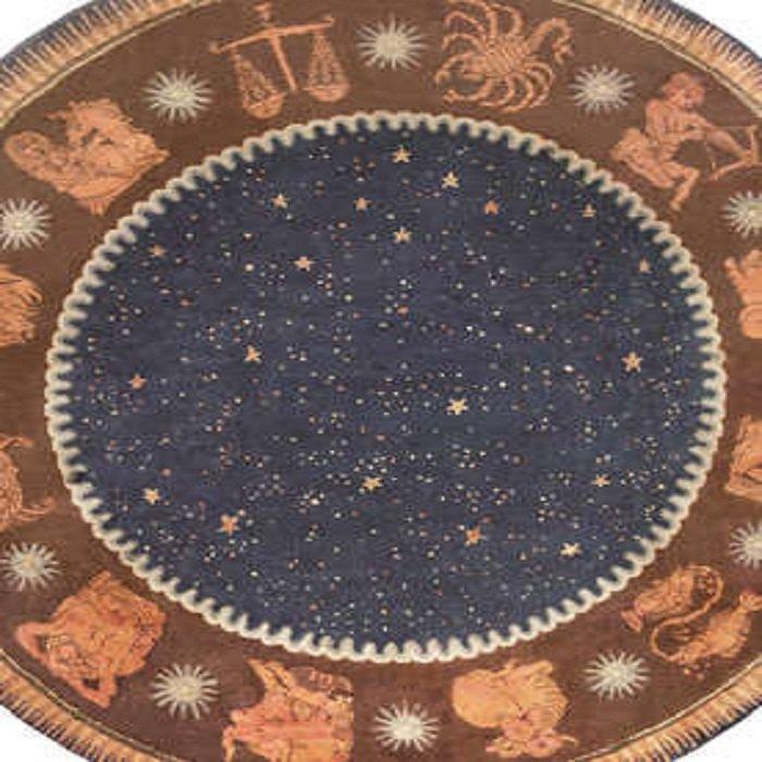 Tibetan Rugs cover