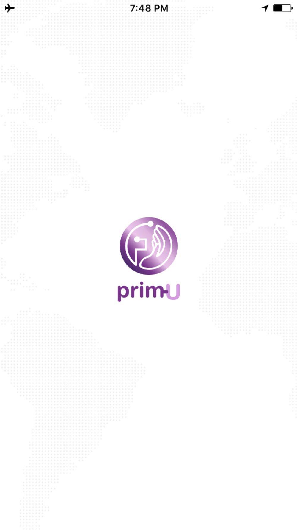 Prim-U cover