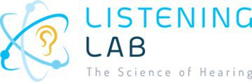 The Listening Lab Pte Ltd cover