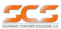 Southeast Concrete Solutions cover