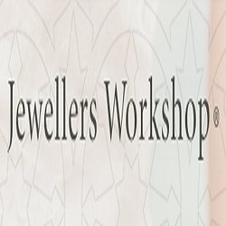 Jewellers Workshop cover