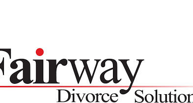 Fairway Divorce Solutions cover