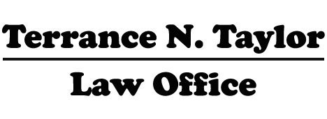 Terrance N. Taylor Law Office cover