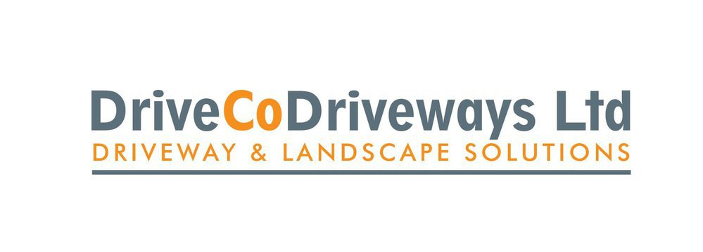 Drive Co Driveways cover