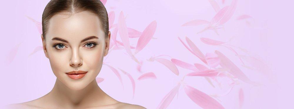 Best Dermatologist NYC & Cosmetics- Susan Bard, M.D.  cover
