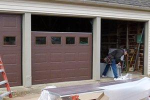 Dream Garage Door Repair Simi Valley cover