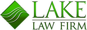 Lake Law Firm Jefferson City cover