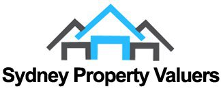 Sydney Property Valuers cover