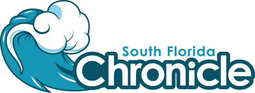 South Florida Chronicle cover