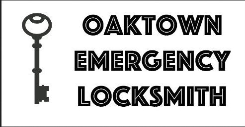 Oaktown Emergency Locksmith cover