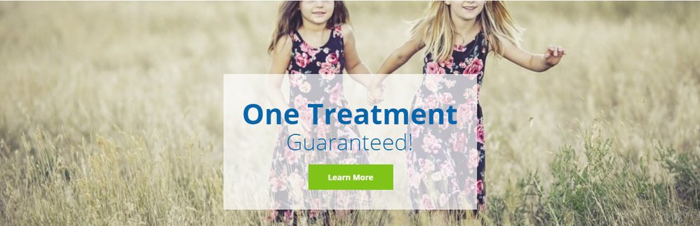 Midwest Lice Specialists cover