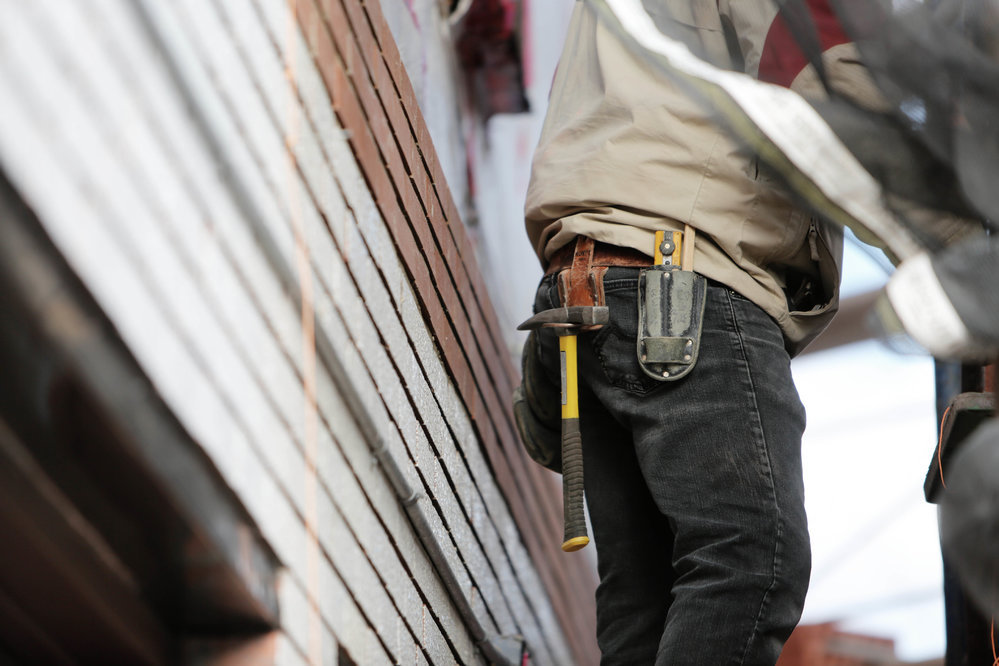 Amazing Home Repairs, LLC cover