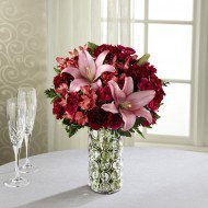 24x7 Send Flowers Chicago IL cover