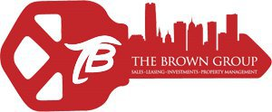 The Brown Group cover