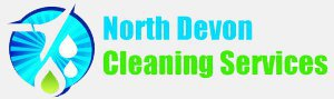 North Devon Cleaning Services cover