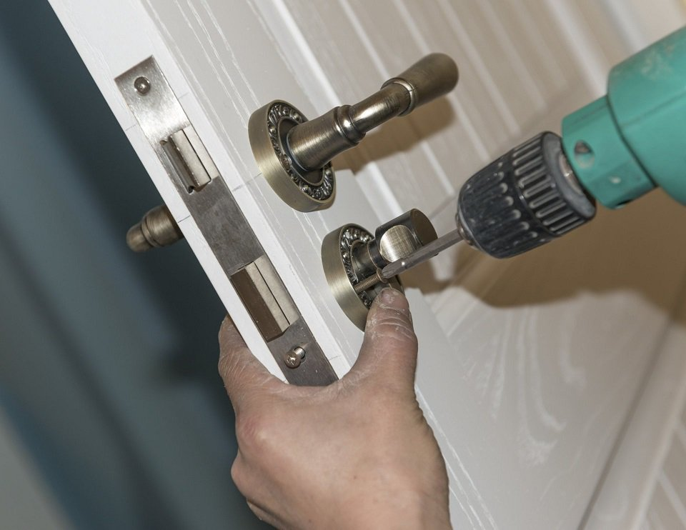 Abacus Locksmiths cover