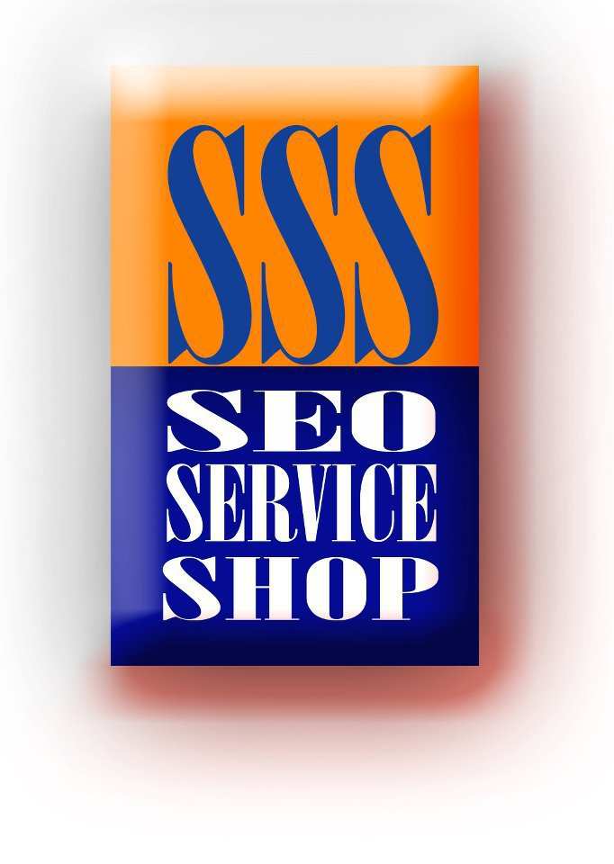 Seoserviceshop Web Solution Agency cover