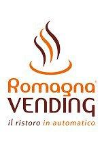 Romagna Vending cover