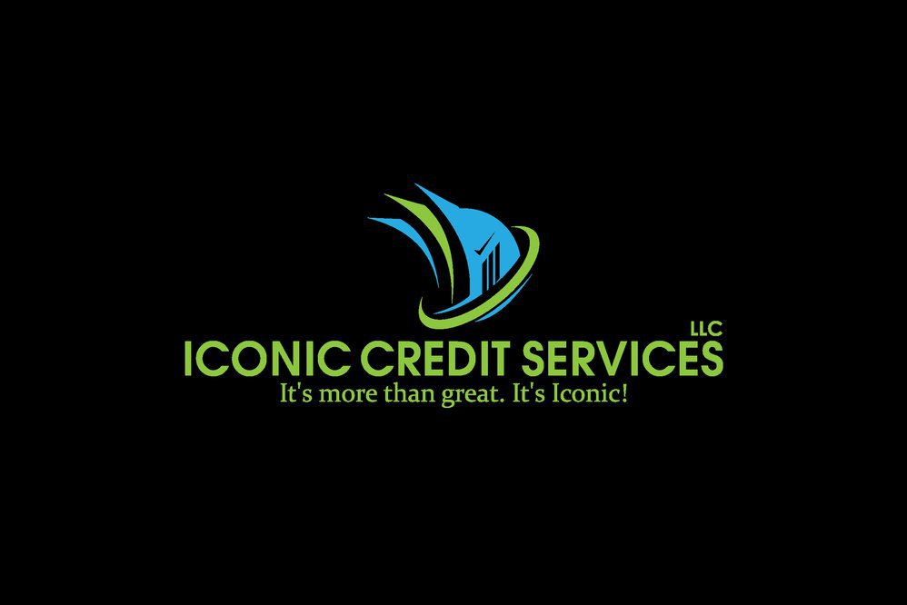 Iconic Credit Services cover