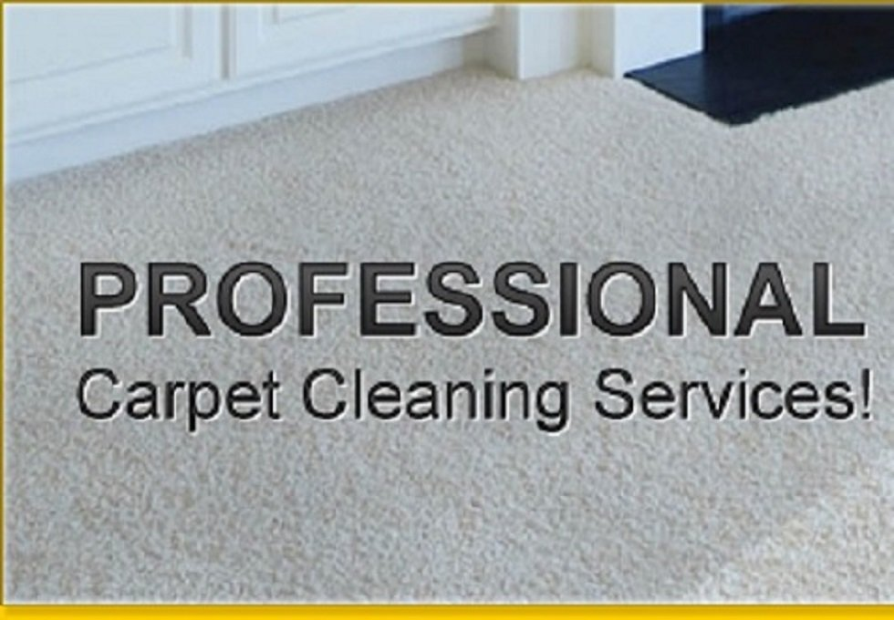 Azusa Carpet And Air Duct Cleaning cover