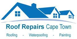 Roof Repairs Cape Town - Waterproofing Contractors & Flat Roof Fixing And Roof Replacement Company cover