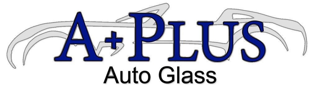 Windshield Replacement Scottsdale cover