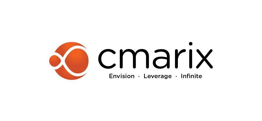 CMARIX Technolabs cover