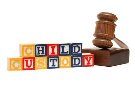 Personal Injury Attorneys, Family Law & Injury Lawyers Miami - CP Law Firm P.A. cover