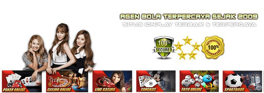 Agen Bola Sbo cover