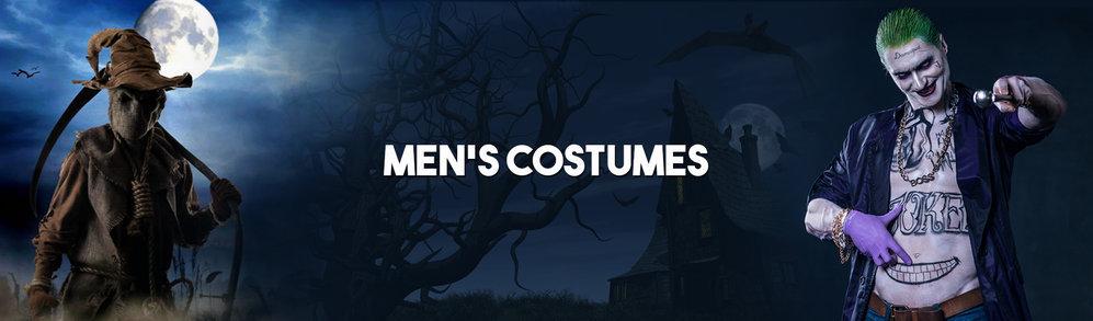 Glendale Halloween - Halloween Store cover